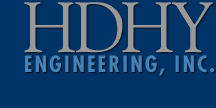 HDHY Engineering, Inc.